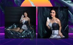 On the Meg September 2019 cover, Karina Bautista shares how she found herself with new opportunities that prove that sometimes your goal isn't for you and that's okay. Joanna Garcia, Big Brother House, Miss Independent, Liza Soberano, Strapless Dress Formal, Formal Dresses, The Big Four, Beauty Pageant, New Opportunities