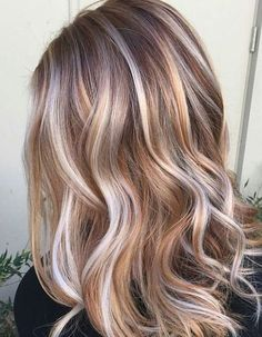 Image result for 2017 hair color and foils for short to medium hair