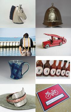 gifts for Dads by Robyn on Etsy--Pinned with TreasuryPin.com