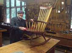 Furniture Design Artistry in Solebury