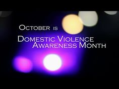 Check out this #DVAM2015 video feat. the Alabama Coalition! (& a #DVcounts shout-out at 5:44!) #ACADV