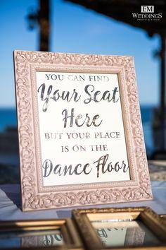 Wedding ideas #destinationweddings #emweddingsphotography