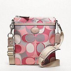 Luxury Handbags, Luxury Bags, Luxury Purses and Clutches from Coach Coach Handbags, Coach Purses, Purses And Handbags, Coach Bags, Eco Bags, Latest Handbags, Luxury Bags, Luxury Purses, Luxury Handbags