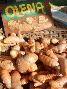 Hawaii: Olena Hummus &Healing - Lexie's Kitchen | Gluten-Free Dairy-Free Egg-Free -