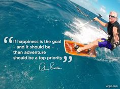 When an opportunity involves adventure, you can be sure I will say yes, yes, yes http://t.co/sIGryIAIy1