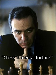 Garry Kasparov, WC 1985-2000
