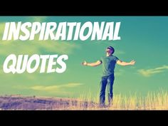 Motivation and Inspirational quotes / success / uplifting / improvement- A collection of inspirational quotes from famous person. ✦✦✦ Like this video? Subscribe!