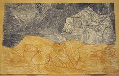 Klee: limites de una excursion.