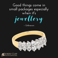 There is nothing more exciting than receiving a box of #jewellery! Agree ladies? :) --- #style #monday #fashion #beauty #quote #jewelleryquotes #fashionquotes #beautyquotes #jewelryquotes #fashionquote #jewellery #quotesofday #quotestoliveby #quotesaboutlife #quotesdaily #quoted #quotesforlife #inspire #inspired #inspirational #inspiring