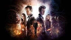 Resultado de imagem para doctor who