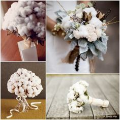 Google Image Result for http://wedding-pictures-01.onewed.com/27100/cotton-wedding-flowers-bridal-bouquets__full.png