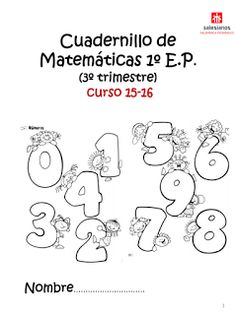 Mathematics, Acting, Teacher, Math Equations, How To Plan, Education, School, Numbers, Blog
