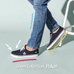 hot sale online c36c5 5f487 Modelos para ellos.  shoescollectionpakar  fashion  tenis  trend  trends   trendyshoes