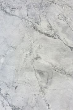 counter top Quartzite is expensive, but this Gray Goose is amazing and even more durable than granite Quartzite Countertops, Concrete Countertops, Kitchen Countertops, Countertop Materials, Grand Kitchen, New Kitchen, Kitchen Ideas, Home Design, Kitchen Colors