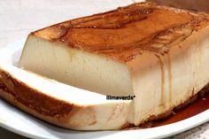llimaverda: Pastel de queso sin horno