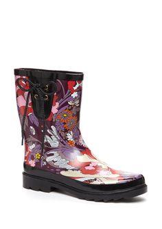 Regret, fetish alina rain boots congratulate, simply