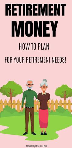 How much money do you need to retire? If you don't know then you're about to find out! Check out this article to see how to figure out your number and what you need to look out for! Retirement Money, Saving For Retirement, Retirement Planning, Early Retirement, Financial Planning, Finance Blog, Finance Tips, Money Tips, Money Saving Tips