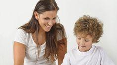 Je možné, že vaše dieťa máš poruchu učenia? | Nový Čas