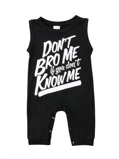 Poem Bodysuit Romper Jumpsuit Outfits Baby One Piece Long Sleeve Baby Girl Boy Clothes Books