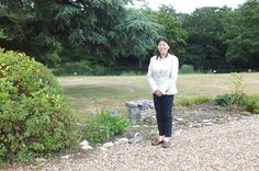 Shinnyo-en Buddhist Centre is place of 'calm and oasis' in Long Ditton - http://news54.barryfenner.info/shinnyo-en-buddhist-centre-is-place-of-calm-and-oasis-in-long-ditton/