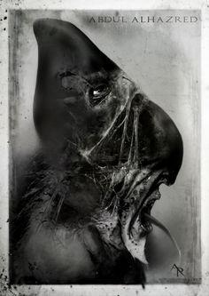 Aldo Requena | Artist