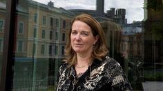 Psykologspesialist Judith van der Weele mener norske myndigheter bagatelliserer betydningen kulturell identitet har for minoritetsbarn.