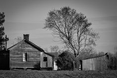 Whaleyville1 bw2, #whaleyville
