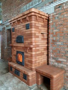 Piece, Nice Designs, Stove Fireplace, Stove Oven, Stoves, Baby Dress, Wood, House, Home Decor