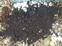 How To Make Great Compost - Fast!