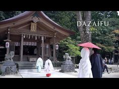"""music: """"Nick Of Time"""" by Big Score Audio Japan Tourism, Summer Youtube, Gazebo, Travel Destinations, Audio, Outdoor Structures, Landscape, Movie, Content"""