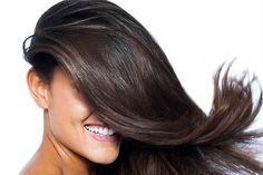 general queries about hair volume Hair Thickening Remedies, Increase Hair Volume, Make Hair Grow Faster, Ayurvedic Hair Care, New Hair Growth, Dull Hair, Hair Hacks, Hair Tips, Healthy Hair