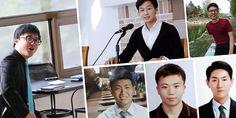 Detenção arbitrária: Testemunhas de Jeová na Coreia encaminham queixas