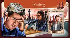 ST16417b Chess (Magnus Carlsen) Hou Yifan, Magnus Carlsen, Garry Kasparov, Champions Of The World, Great Neck, Champion Sports, Sports Games, Chess, Great Britain