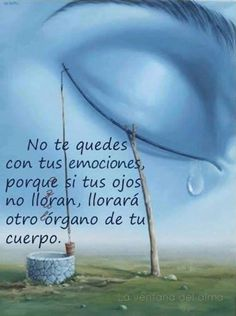 Autoayuda y Superacion Personal Spanish Inspirational Quotes, Spanish Quotes, Positive Phrases, Positive Thoughts, Reflection Quotes, Badass Quotes, Self Help, Life Lessons, Me Quotes