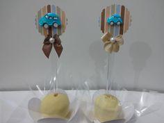 Toppers+decorativos+para+Docinhos+e+Cupcakes.+Feito+em+papel+de+scrap+180g+com+estampa+exclusiva+Atelier+Avelar.+Escalope+de+4+cm.+Suporte+de+7+cm+de+plástico+branco/transparente.++IMPORTANTE:+*+Cores+podem+ser+alteradas+e+devem+ser+acordadas+no+ato+da+compra.+*+Preço+referente+à+unidade+do+produto. R$ 1,75