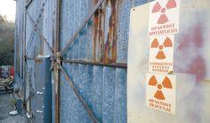 Бурад из хангара у Винчи - на ливади - http://www.vaseljenska.com/wp-content/uploads/2017/03/hro-vinca-kradja.jpg  - http://www.vaseljenska.com/drustvo/hronika/burad-iz-hangara-u-vinci-na-livadi/