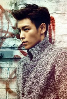 Trendy hair styles with bangs asian choi seung hyun Ideas Hipster Haircuts For Men, Hipster Hairstyles, Latest Hairstyles, Hairstyles With Bangs, Cool Hairstyles, Choi Seung Hyun, Seungri, Two Block Haircut, Korean Men Hairstyle
