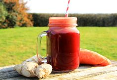 Moringa Beetroot Juice   aduna.com
