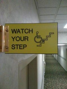Life Is Hard And These Signs Arent Helping 23 Pics