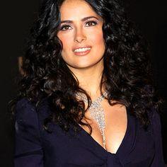 Google Image Result for http://www.webnewshub.com/uploadgal/8-17-salma_hayek-12.jpg