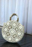 Lady Dior, Tea Pots, Summer, Bags, Handbags, Summer Time, Tea Pot, Bag, Totes