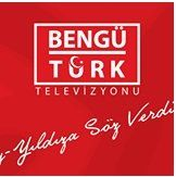 Visit Official Website Watch Bengü Türk TV Live TV from Turkey News TV Channel / Bengütürk TV is a national news channel broadcasting from Turkey. Tv Watch, News Channels, Live Tv, Turkey, Europe, Free, Turkey Country