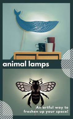 Are you looking for an original way to freshen up your interior? Wooden wall lamps, paper chandeliers, original lamp designs - you will find it in SmagaWonderland store!#woodenchandelier #lamdesign #lamplivingroom #bedroomlamps #wallsconce #paperlamp #lampdiy #bedsidelamp