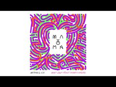 Matoma & Gia  - Heart Won't Forget ( #Acoustic )