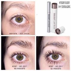 The latest trend right now is long beautiful lashes. Our lash boost is an amazing product that shows results in 2 weeks! Want longer, fuller, younger lashes? Rodan And Fields Regimen, Rodan Fields Lash Boost, My Rodan And Fields, Rodan And Fields Business, Rodan And Fields Consultant, Eyelash Serum, Eyelash Growth, Eyelash Tinting, Eyelash Glue