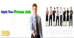 Aapka Career Submit Resume for Free  goo.gl/jA7PNy
