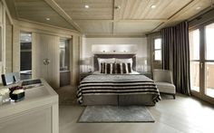 Sophisticated,-technically-savvy-and-gorgeous-Panmah-Chalet-in-Courchevel-07