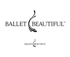 ballet logo | LOGO | Logos, Logos design, Design projects