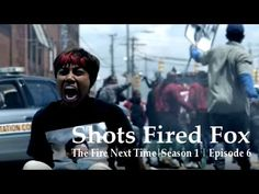 (RECAP Only) Shots Fired TV Series | The Fire This Time | Season 1 | Epi...