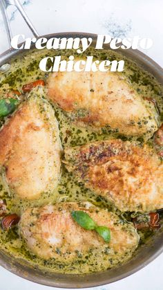 Healthy Low Carb Recipes, Healthy Dinner Recipes, Cooking Recipes, Healthy Dinners For Families, Spinach Dinner Recipes, Family Meals, Dessert Recipes, Fancy Dinner Recipes, Dinner Ideas